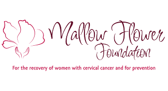 Mallow Flower Foundation