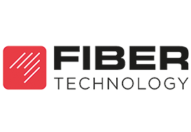 Fiber Technology Kft.
