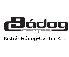 Kisbér Bádog Center