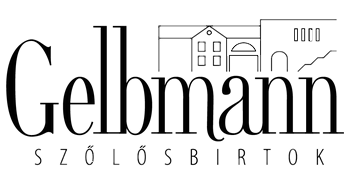 Gelbmann Wine Estate